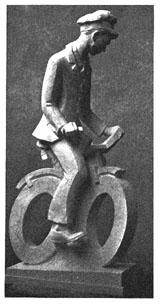 bicyclist2