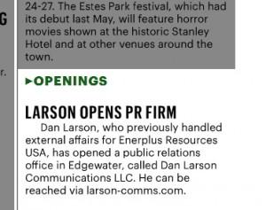 clip_DBJ-Larson-opens-firm-011314