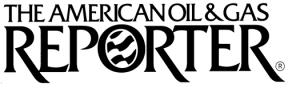 AOGR logo