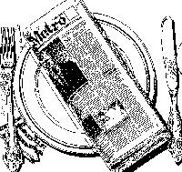 morning-paper