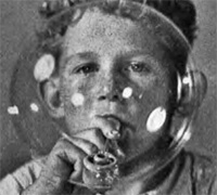 bubble-boy2