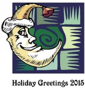 graphic-holiday-greeting2015-5